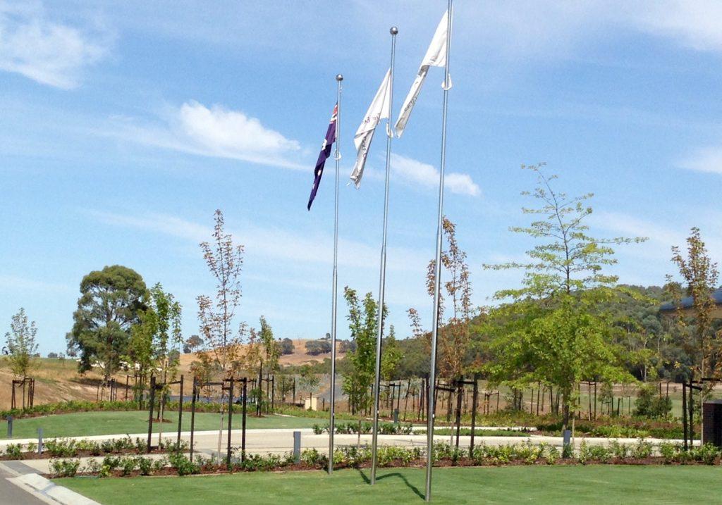 Eastern Golf Course Yering - ETT - 6