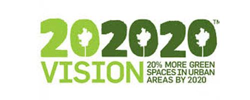 202020 Vision logo