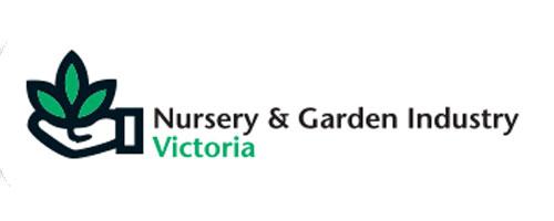 National garden industry victoria