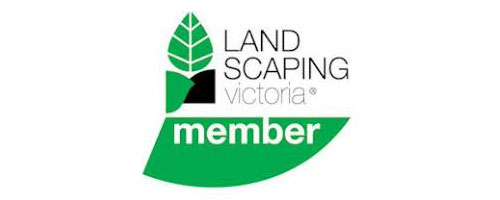landscape victoria member